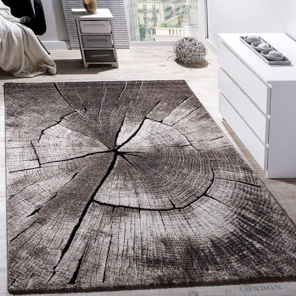 alfombras para comedor