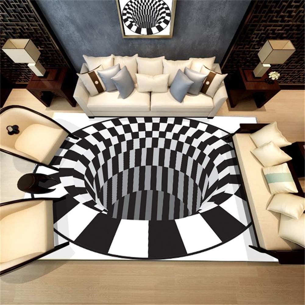 alfombras baratas salon