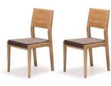 sillas de comedor clasicas