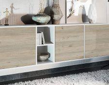 muebles bonitos aparador
