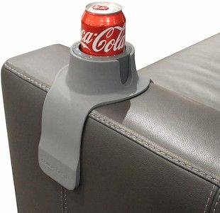 posavasos para sofá