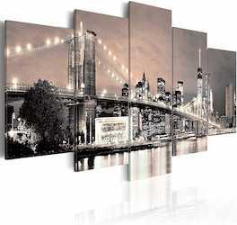mejores lienzos nueva york