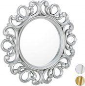 espejos para salon