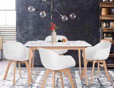 mesas de comedor baratas