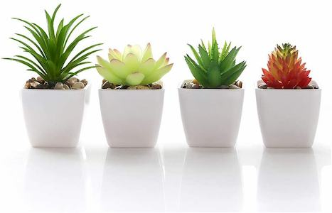 cactus artificiales ikea