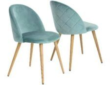 comprar sillas de comedor