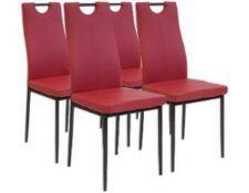 precios de sillas de comedor
