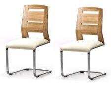 sillas de madera precio