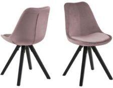 venta de sillas de comedor baratas